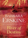 River of Destiny (eBook)